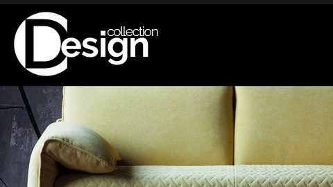 design collection riquadro_in evidenza.jpg