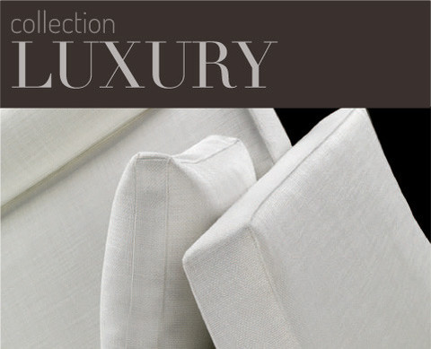 luxury-collection.jpg