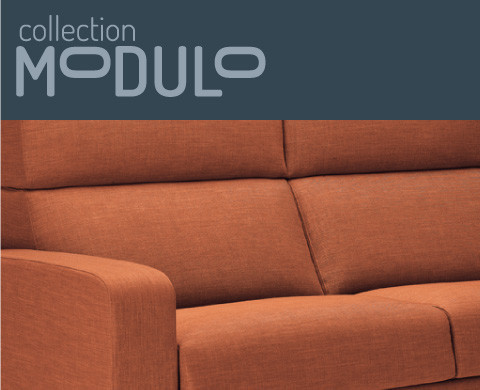 modulo-collection.jpg