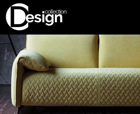 design collection riquadro_pres.jpg
