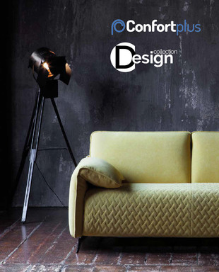 copertina design collection.jpg
